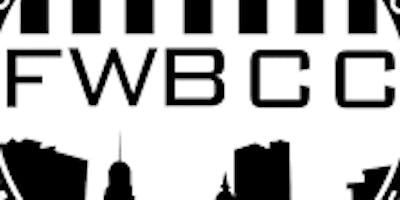 Fort Wayne Black Chamber  3rd Thursday Networking November 21