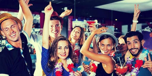Summer Singles Dating Party!, Ages 21-39 years | CitySwoon