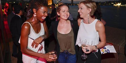 Inner-West Matched Speed Dating!, Ages 32-42 years | CitySwoon