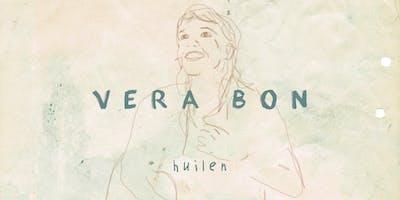 Vera Bon \