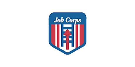 Job Corps Information Session Every Monday and Wednesday - Wilmington, DE tickets