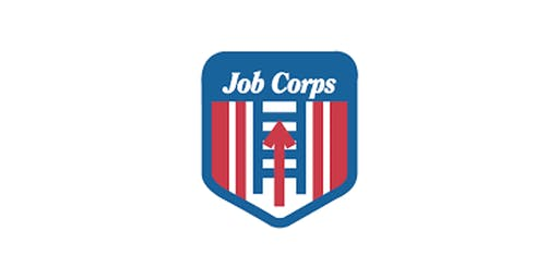Job Corps Information Session Every Monday and Wednesday - Wilmington, DE