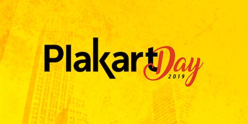 Plakart Day - 2019