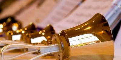 Handbell Musicians of America Certification in Handbell Techniques