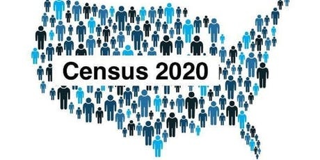 All about the US Census tickets