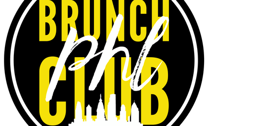 Brunch Club PHL