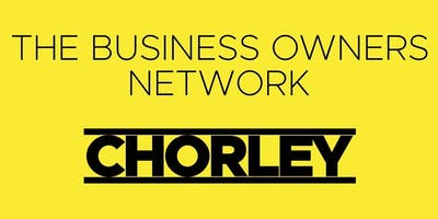 The Business Owners Network (Chorley)