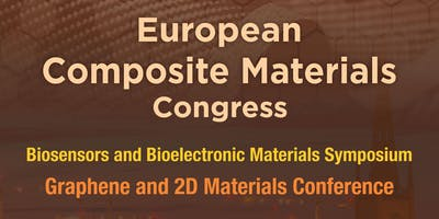 European Composite Materials Congress