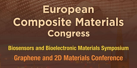 European Composite Materials Congress tickets