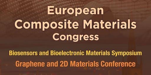 European Composite Materials Congress