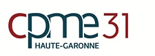 CPME31 logo