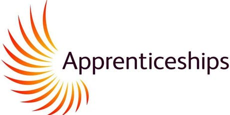 HMRC Apprenticeships Stall event tickets