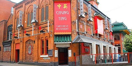 Southside Showcase Lunch and Workshop at Chung Ying Cantonese Restaurant tickets