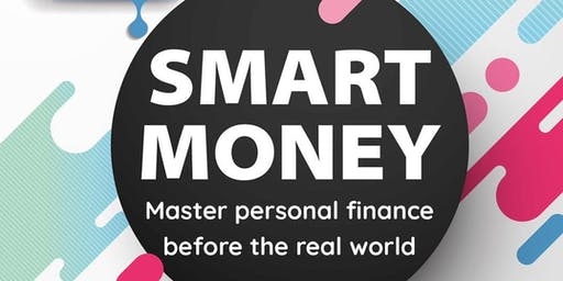 Smart Money - Master personal finance before the real world