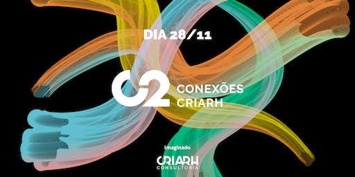 1º C2 2020 - Conexões CRIARH