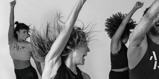 AKT Dance Class