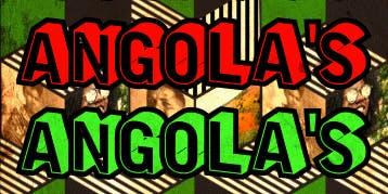 Lil Angola's Presents __ The Maroon Affair