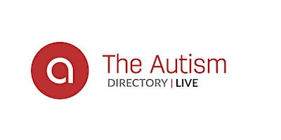 The Autism Directory LIVE Cardiff 2020