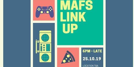 MAFS Link Up