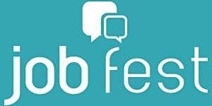 Jobfest Kinépolis Lomme 30 et 31 Janvier 2020