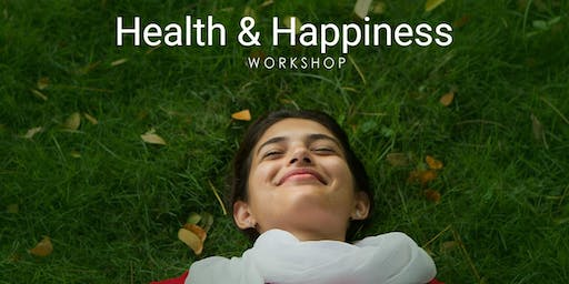 Health_and_Happiness_workshop
