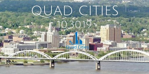 Free Real Estate Investing Workshop in the Quad Cities