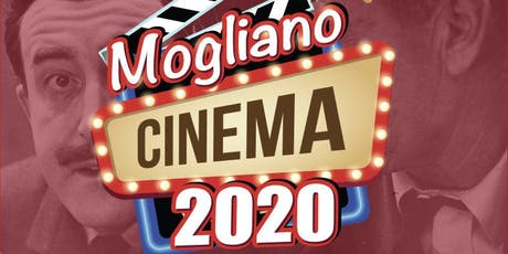 Cinema2020 biglietti