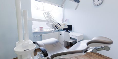 Overcoming the Challenges of Dental Insurance tickets
