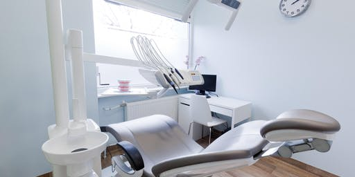 Overcoming the Challenges of Dental Insurance