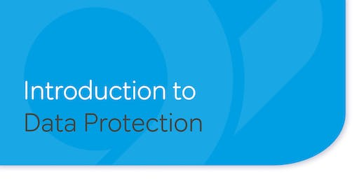 Data Protection Refresher Training - 1 hour