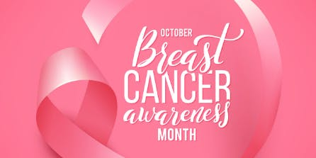Breast Cancer Awareness Lunch and Learn