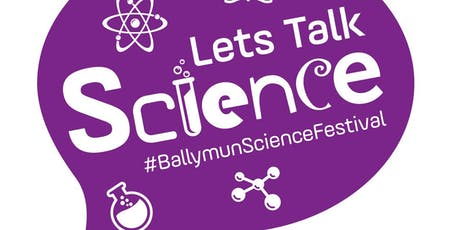 Women in Science Event tickets