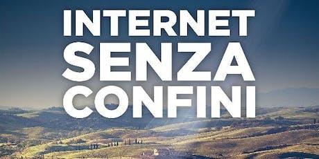 Meeting nazionale partner Open Sky - Rho - Milano - 14 novembre biglietti