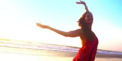Dance this mit Subhi aus Köln