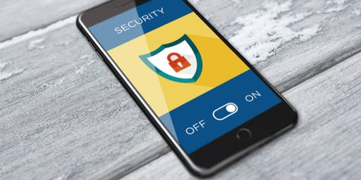 Keeping your business safe online