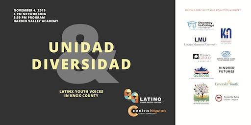 Latino Student Success Coalition Short Film Premiere