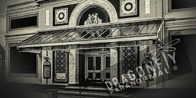 Northwich Plaza - The Return Part 2