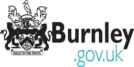 Burnley Business Week - Work Force Resilience tickets