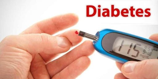 Diabetes for new Practice Nurses