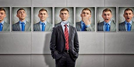 Scuderia Formazione in BPER: Personal Branding e Linkedin biglietti