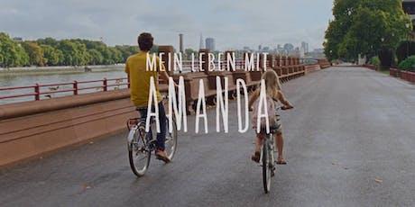 Der FILM am Dienstag - KINO: Mein Leben mit Amanda Tickets