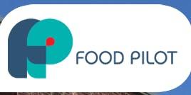 Bedrijfsbezoek Food Pilot