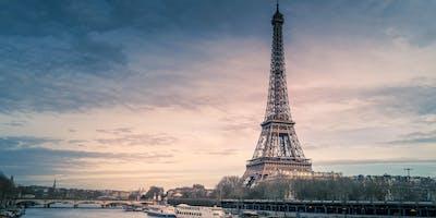 QAFF Paris 2020