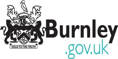 Burnley Business Week - Young Entrepreneurs tickets