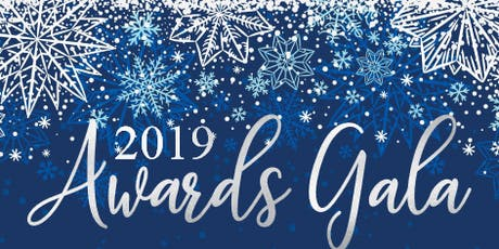 2019 Wesley Awards Gala tickets