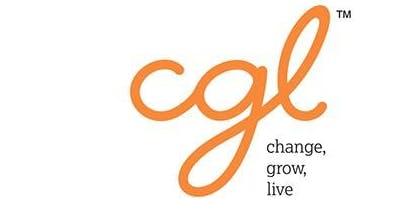 CGL Nottinghamshire Community Engagement Event