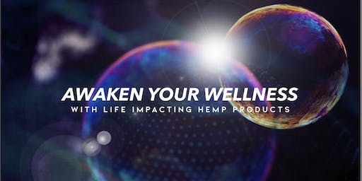 Start your CBD Biz
