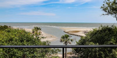 Dewees Island Tour of Properties for Sale