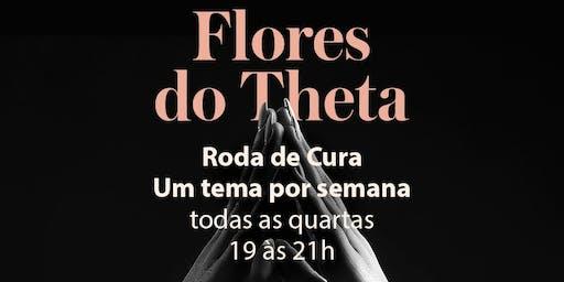 Desenvolvimento para Mulheres - Flores do Theta