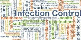 OSHA and Dental Infection Control Compliance